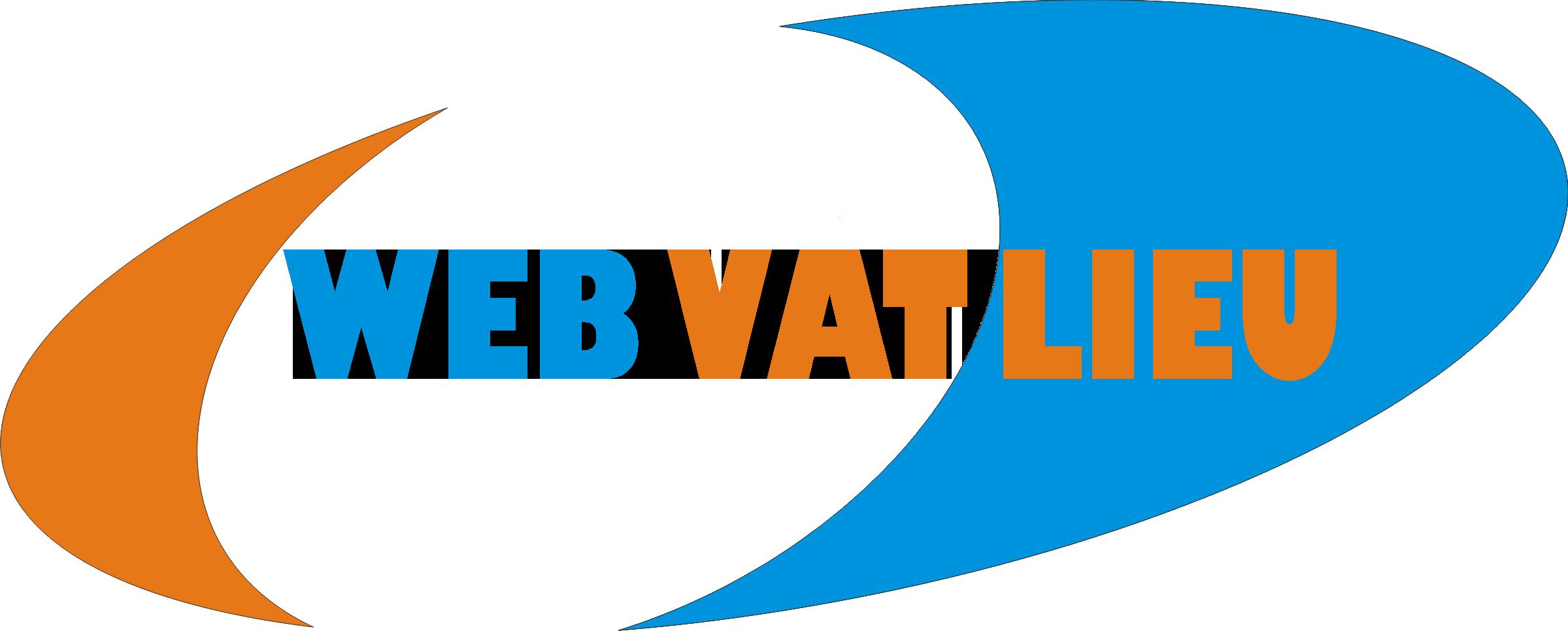 Webvatlieu – Trang thông tin vật liệu xây dựng
