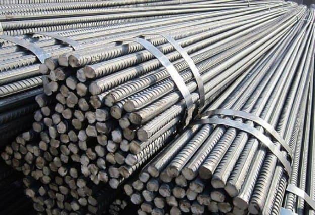 Giá sắt phi 16 - 1kg sắt phi 6 dài bao nhiêu mét ? Bao nhiêu tiền